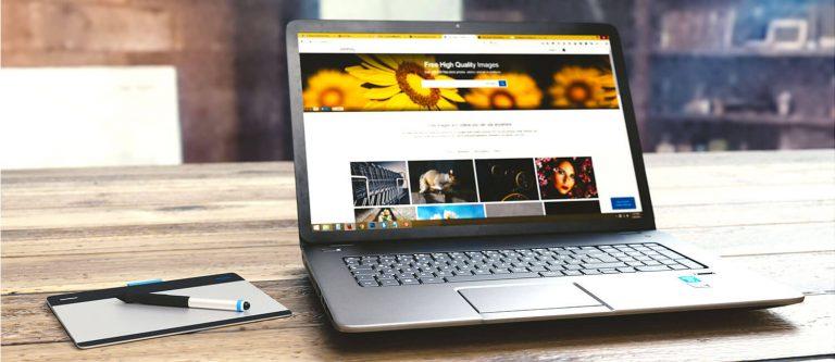 Электронные порталы – как разместить свое объявление