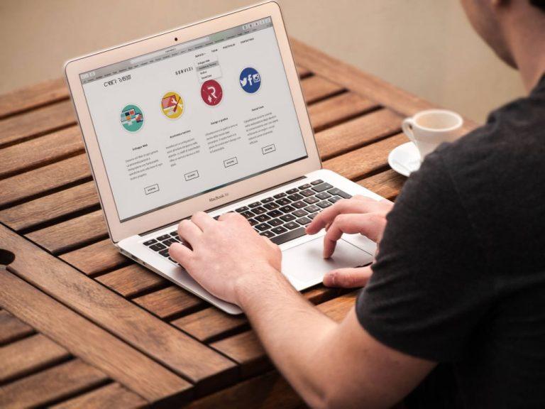 Как быстро найти нужную вещь на сайтах объявлений
