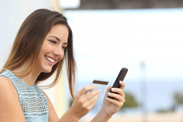 Правила безопасных покупок в интернете
